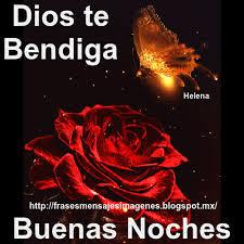 imagenes de buenas noche que dios te bendiga frases mensajes imagenes dios te bendiga buenas noches