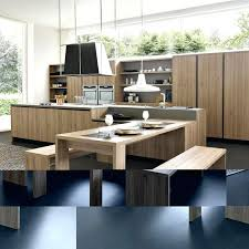 kitchen island furniture with seating kitchen island seats 4 kitchen cabinets kitchen island table with