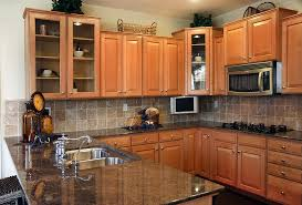 granite kitchen countertops ideas awesome best 25 kitchen granite countertops ideas on