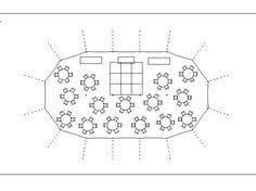 marquee floor plans google search dreams pinterest