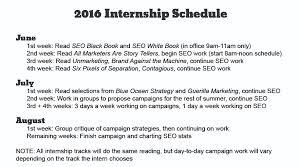 Summer Entertainment Internships - internship schedule kaleidoscope art entertainment