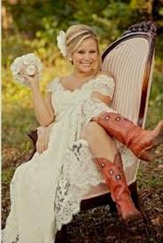 casual rustic wedding dresses emejing country vintage wedding dresses pictures style and ideas
