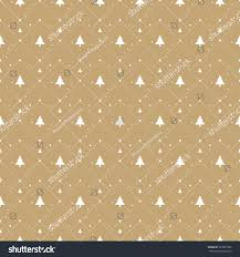 and gold christmas wrapping paper 100 commercial gift wrap wrapping hashtag on gift