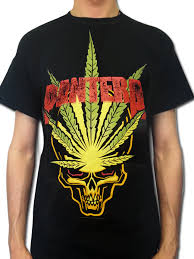 our 20 favorite metal t shirts l a weekly