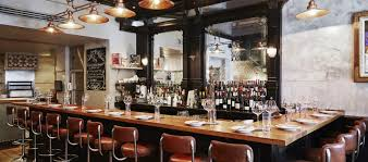 Covent Garden Family Restaurants Opera Tavern Spanish And Italian Tapas In A Converted Covent