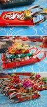 120 homemade christmas gift ideas to make him say