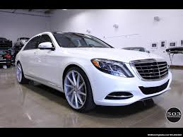 mercedes benz 2016 2016 mercedes benz s550 4matic perfect condition in diamond white