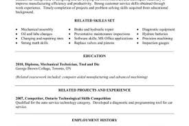 all resumes automotive resume free resume cover and resume