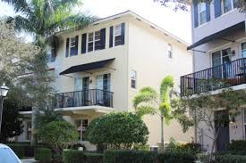 just listed jupiter greenwich at abacoa 3 br 2 5 ba townhouse