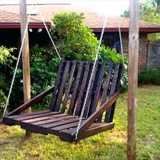 swing chair bed hanging bed hammock swing bed hanging chair