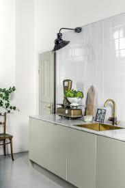 best 25 green kitchen inspiration ideas on pinterest teal