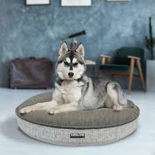costco pet beds dog beds costco