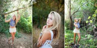 photographer san diego session mckenna mission trails ca analisa