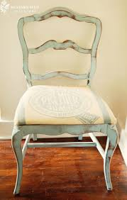 57 best chairs images on pinterest chair makeover cane chairs