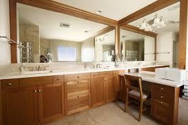 traditional bathroom designs small spaces classy ideas decoori