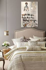 hautelook home decor 729 best chic home decor images on pinterest accent chairs
