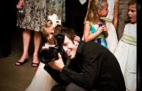 wedding photographer 15 questions every should ask wedding photographer