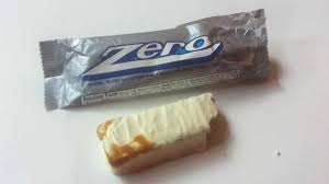 where to buy zero candy bar zero review