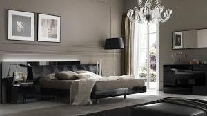 cheap bedroom design ideas cozy cheap bedroom ideas cozy modern bedroom ideas cozy bedroom