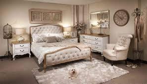 Bedroom Furniture Interior Design Beautiful Bedroom Ideas Ceiling Modern Minimalist Interior