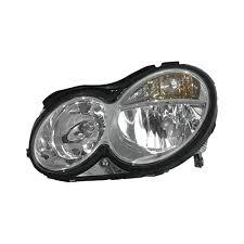 used lexus carmax replace headlight in mazda 6 carmax careers