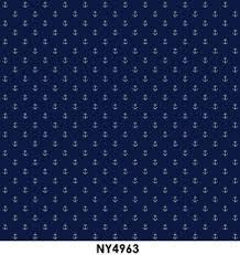 26 best nautical wallpaper images on pinterest nautical