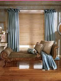Custom Window Curtains Hunter Douglas Window Treatments Nj Window Fashions Draperies