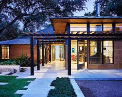architectural home design architectural home design unique architectural home design styles