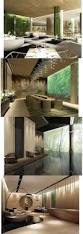 best 25 3d visualization ideas on pinterest rendering