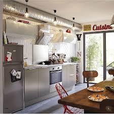 jeux fr de cuisine jeux fr decoration unique decoration de cuisine jeux hi res