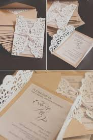 wedding invitations questions 10 questions to ask at self made wedding wedding inspiration
