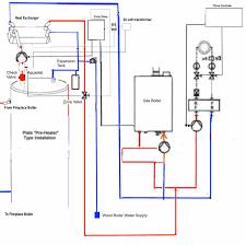 advance transformer wiring diagram transformer connection diagrams