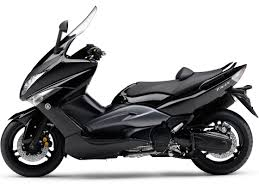 yamaha tmax motor scooter guide