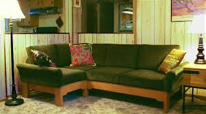 Sectional Loveseat Sofa Space Saving Small Sofas Loveseats And Sectional Sofa Options