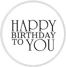 best 25 hbd to me ideas on pinterest nice birthday quotes