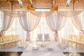 indian wedding decorators in atlanta ga home utopian events indian weddings wedding decor atlanta