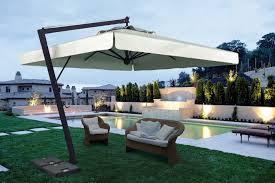 Clearance Patio Umbrella Wicker Furniture Lawn Furniture Deck Umbrella Patio Furniture