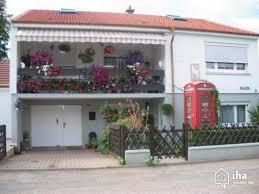 location chambre nancy location nancy pour vos vacances avec iha particulier