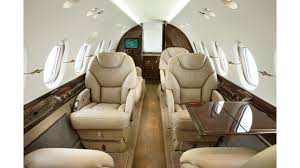 custom aircraft cabinets inc exotic aircraft interiors help boost refurb market pose challenges