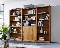 Wohnzimmerschrank Auf Rechnung Wohnwand Wohnzimmerschrank Buche Oder Kernbuche