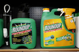 De L Usage Du Glyphosate Glyphosate Now The Most Used Agricultural Chemical