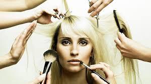 Makeup Artist In Tampa Monaco Hair Salon Best Hair Salon In South Tampa