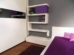 bedroom appealing cool bedroom paint ideas neutral breathtaking