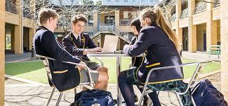 boarding schools in adelaide gallery term aus ceta worldwide education
