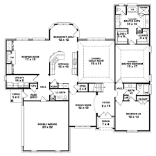 100 house plans 800 square feet crafty inspiration 800