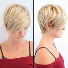 haircuts long in front cropped in back 15 trendy long pixie hairstyles popular haircuts