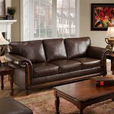 Sectional Sofas San Diego Furniture Stores In Chula Vista Dtavares