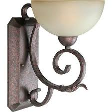 Forte Lighting Wall Sconce Cheap Indoor Wall Sconce Find Indoor Wall Sconce Deals On Line At