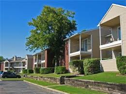 austin appartments list of southeast austin apartments starting at 739 view listings