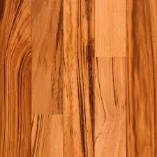 bellawood product reviews and ratings koa 5 16 x 2